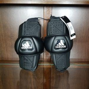 Adidas Freak Flex Ag Senior Lacrosse Arm Pads